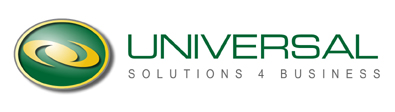 Universal Solutions 4 Business